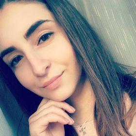 Zaharia Irina