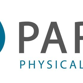Parry Physical Health