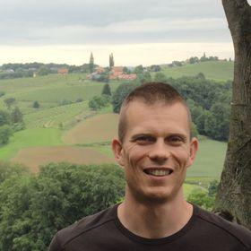 Péter Steiger