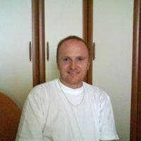 Peter Beseda