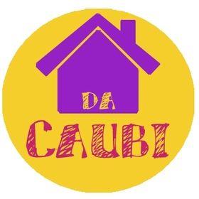 Casa da Caubi