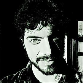 Felipe Costa Seixas