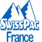 Swiss Pac France