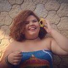 Alexia Monteiro