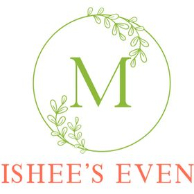 Mishees Event Services