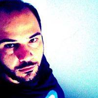 Philip Karageorgiou