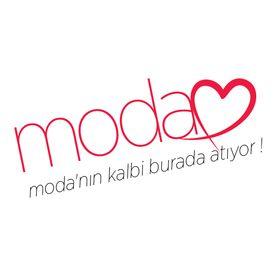 Moda3 NET