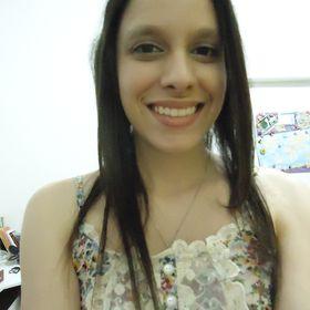 Maria Raquel Silva