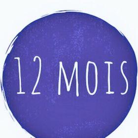 12_mois
