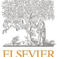 Elsevier India
