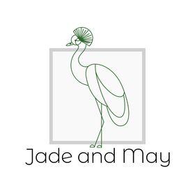 Jade and May