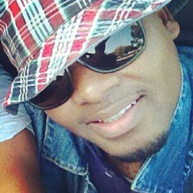 Tshepo Mabokela