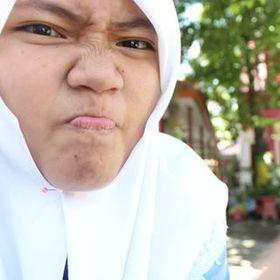 Laifia Rahma