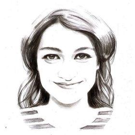 Lucia Priandarini