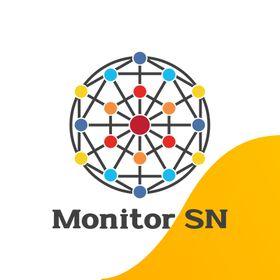 Monitor SN