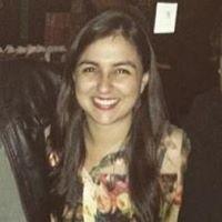 Vanessa Mares Porto