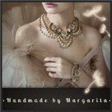 HandmadeByMargarita.com