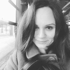 Arla Johanna