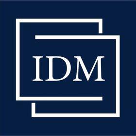 IDM Apartments