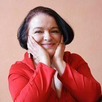 Alicja Gutkowska