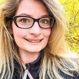 Blond Wayfarer   Travel & Lifestyle Blog