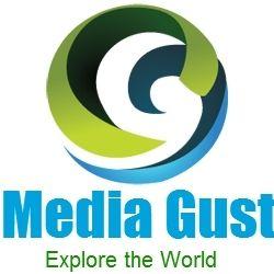 Media Gust