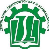 Szkoła z Klasą 2.0 Starachowice