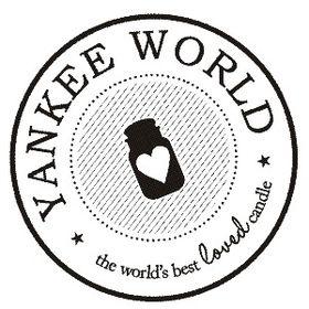 Yankee World