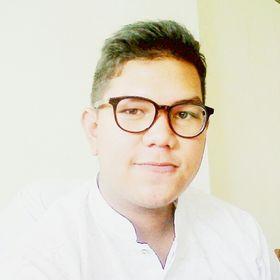 Muhammad Nazmudin