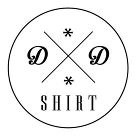 DDshirt <3