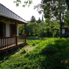 Eco community Transilvania