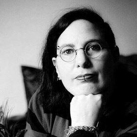 Tanja Meurer