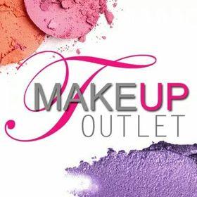 makeupoutlet