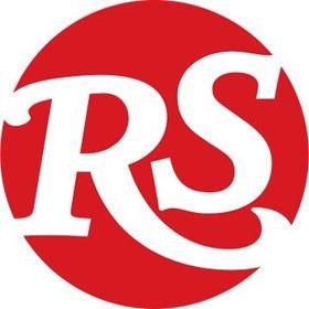 Rolling Stone (rollingstone) on Pinterest