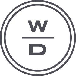 Wit & Delight | Interior Decor, Inspiration, Life & Beauty