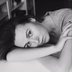 Julia Filipovskaya