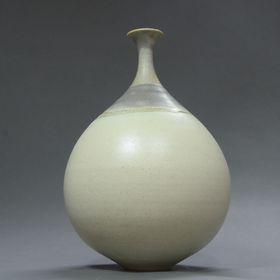 Bozonelos Ceramics
