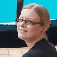 Saija Lohikoski