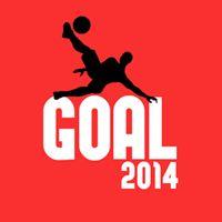 Goal 2014