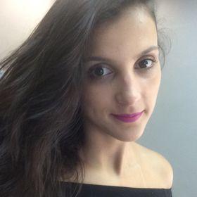 Anelise Soares