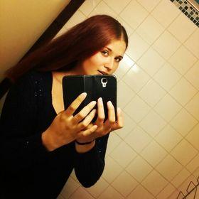Alexandra Rigestam