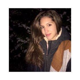 Maika-rose Nadeau