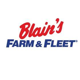 c821ad743 Blain's Farm & Fleet (farmandfleet) on Pinterest