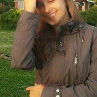 Natálie Zelíková
