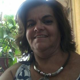 Maria Caselhas