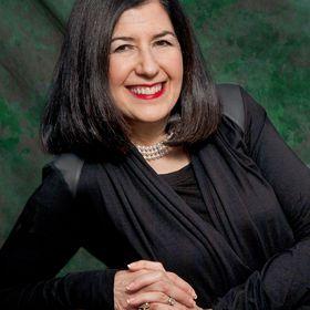 Ellen A. Roth