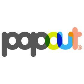 Popout.cz