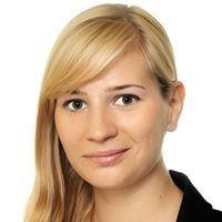 Ewa Piskozub