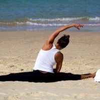 pilates-crete
