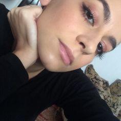 Corina Stanimir